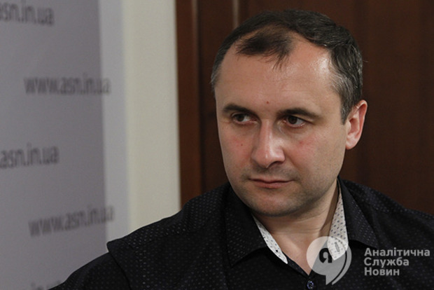 ФСБ намекнула на возможный обмен украинских пограничников – Слободян