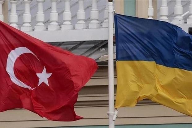 Глави МВС України і Туреччини обговорили боротьбу з тероризмом