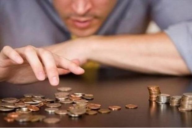 Зеленский объявил минималку в 6500 гривен