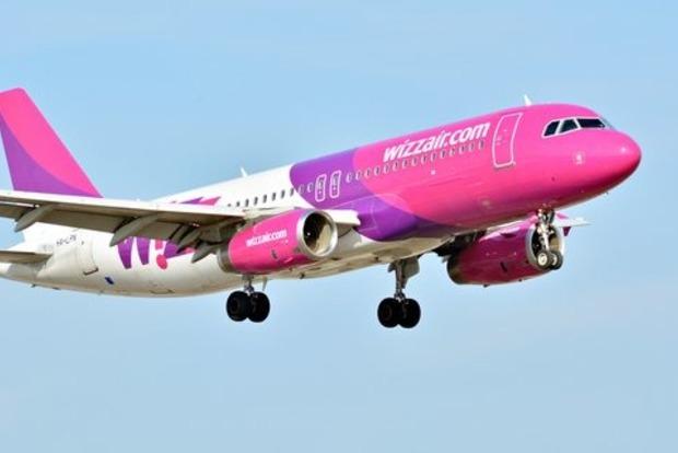 В Италии для Wizz Air и Ryanair отменили платную ручную кладь