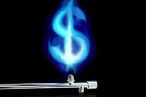 Из-за очередного подорожания газа для промышленности снова вырастут цены на все – эксперт