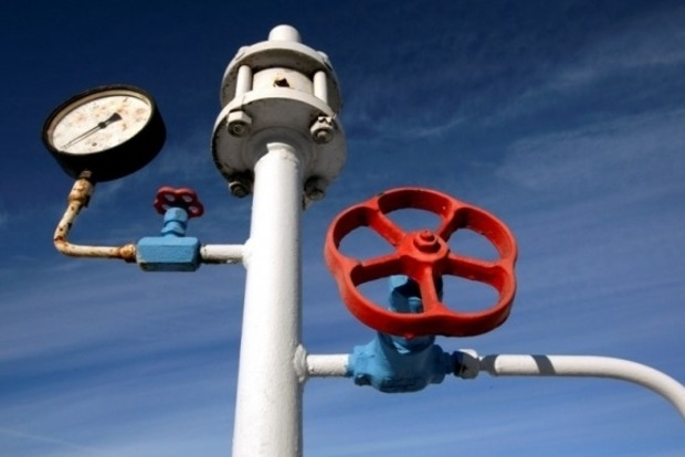 Почему «Нефтегаз» не прав, перекрывая газ предприятиям ЖКХ