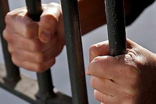 Военного Нацгвардии осудят за распространение наркотиков