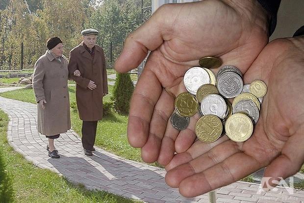 Пенсионный фонд планирует новые выплаты, кто и когда получит деньги