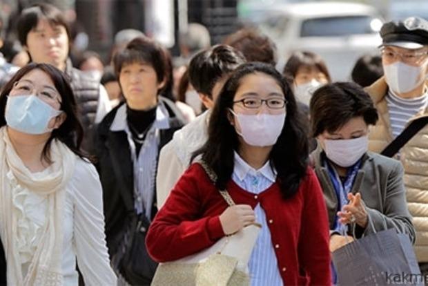 В Китае с начала года от птичьего гриппа скончались 9 человек