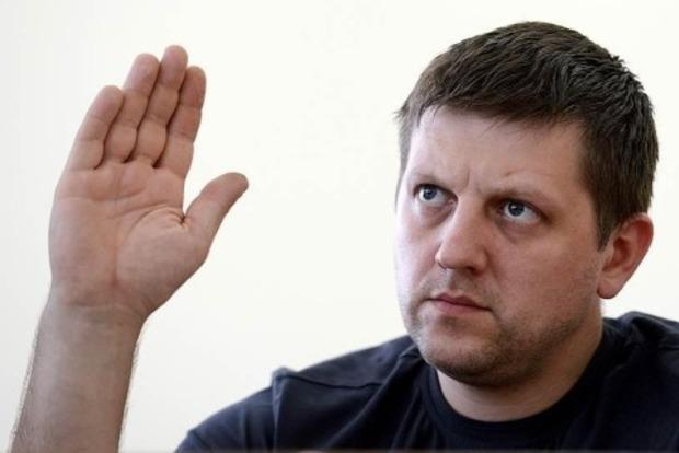 Стало известно, кто заменит Плотницкого на посту главаря «ЛНР»