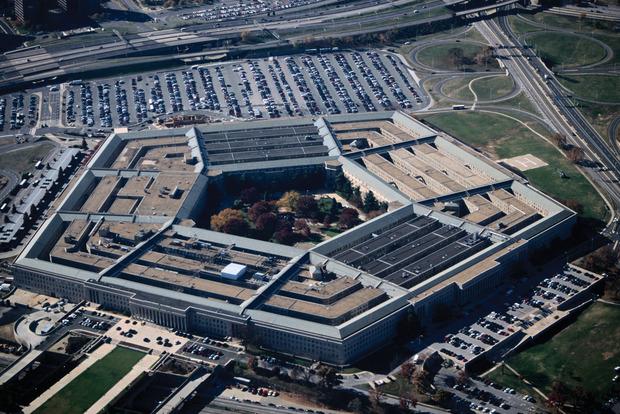 Слив данных. Из-за чего повздорили Пентагон и Турция