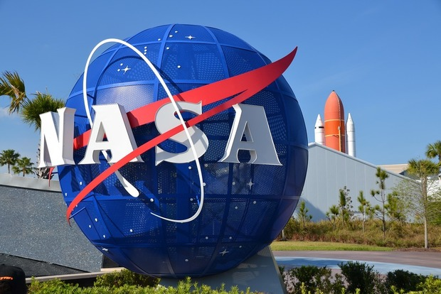 NASA опубликовало леденящие кровь звуки космических тел