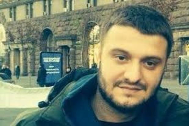 Суд снова арестовал имущество сына Авакова по рюкзачному делу