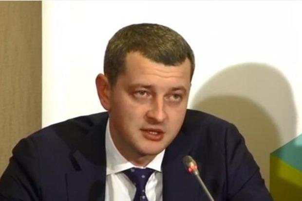 Замгенпрокурора Олег Залиско опроверг информацию об уголовном производстве в отношении Тимошенко
