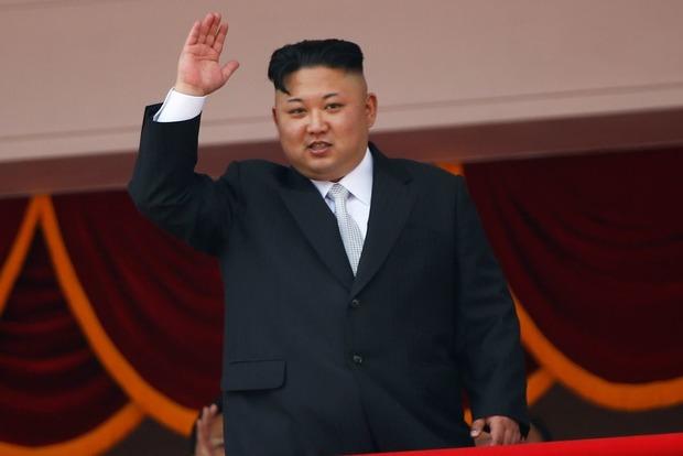 КНДР категорически отвергла новые санкции ООН