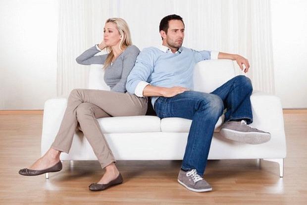 Семейные отношения зашли в тупик. Что делать?