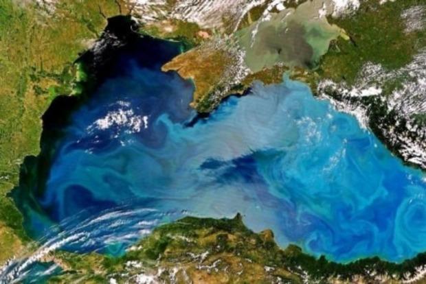 Климкин грозит РФ «Бермудским треугольником» в Черном море