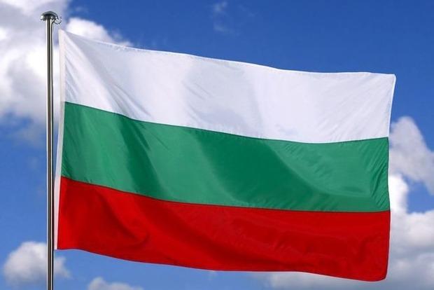 В Болгарии позитивно оценили украинский закон об образовании