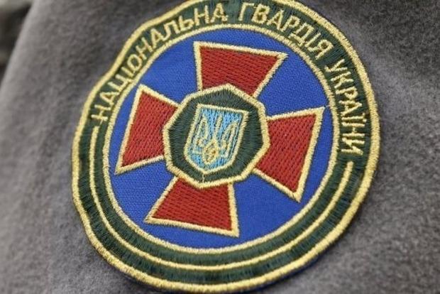 Суд оштрафовал поставщика некачественной военной формы для Нацгвардии на 3 млн грн