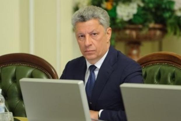 «Оппоблок» подозревает, что Кабмин затягивает отчет в Раде за 2016 год