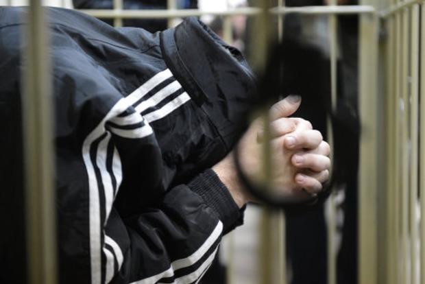 Россиянин и украинец захватили здание киевского ЖЭКа за 12 млн грн