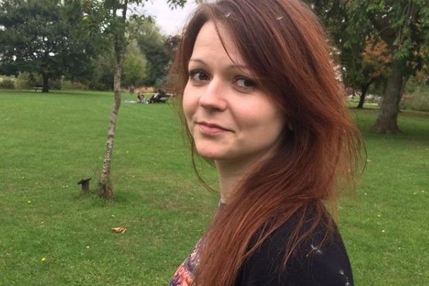 Исполнительный совет ОЗХО неподдержал предложение Российской Федерации по«делу Скрипалей»