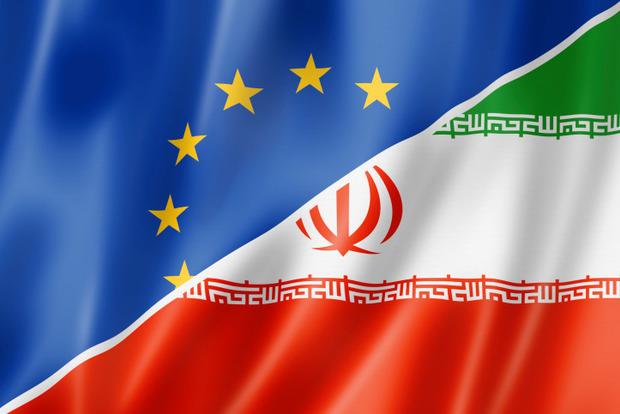 Могерини: ЕСиИран несогласовали юридические гарантии сохранения сделки