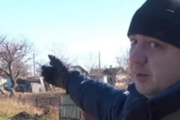 В Донецкой области заочно осудят начальника Новоазовской «милиции» «ДНР»