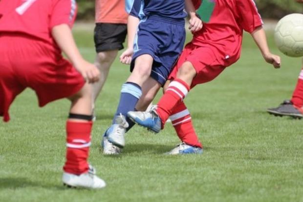 Секс-скандал в британском футболе: полиция заявила о 83 подозреваемых