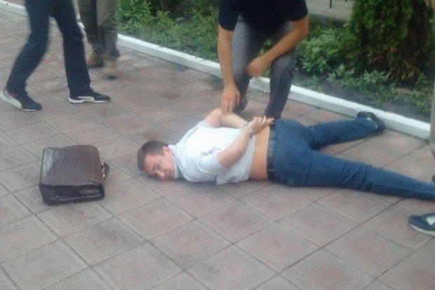 Молдавского бизнесмена Платона, задержанного в Украине, приговорили к 18 годам тюрьмы за отмывание $20 млрд