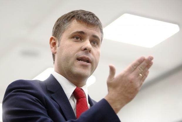 В ГПУ рассказали, кто ведет гибридную войну против Украины
