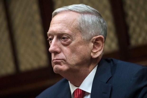 «Выувидите»: руководитель Пентагона поведал о вероятном ухудшении ситуации вокруг КНДР