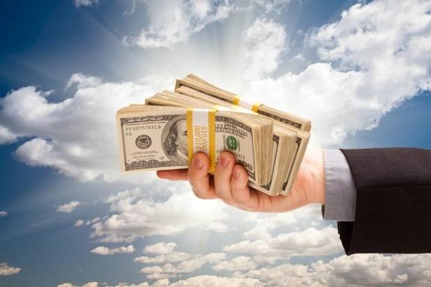 Шесть главных правил экономии денег