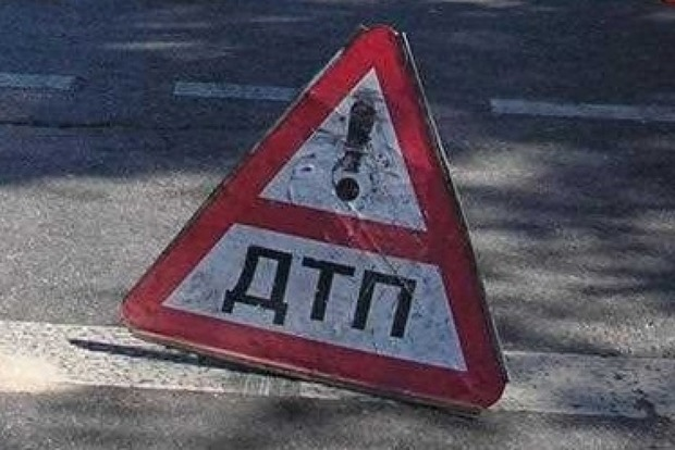 В Николаевской области произошло смертельное ДТП с грузовиками