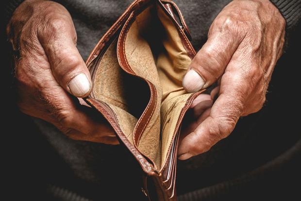 Вещи, которые нельзя делать, чтобы не привлекать бедность