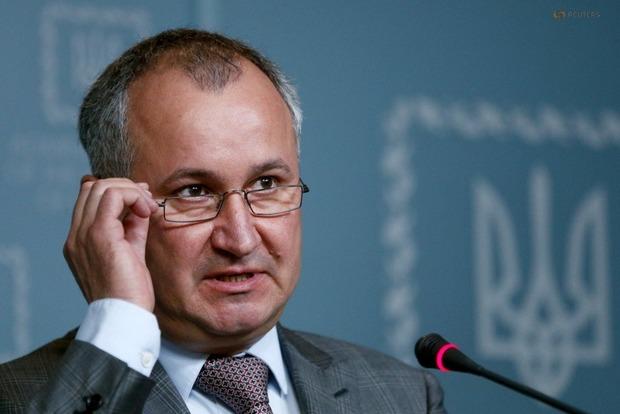 Украина планирует активизировать работу с польскими спецслужбами