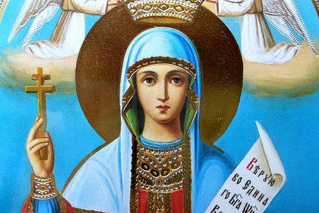 Молились об избавлении от бесплодия: Праздник 10 ноября, его приметы и запреты
