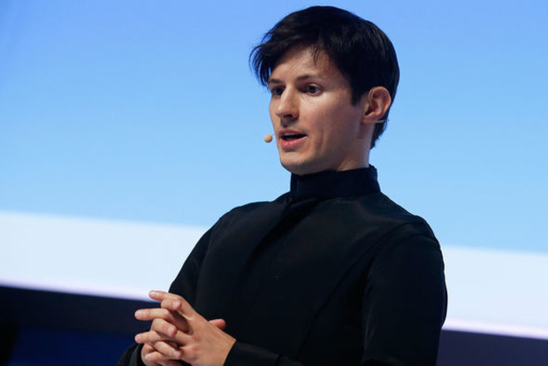 Дуров перечислил последствия блокировки Telegram