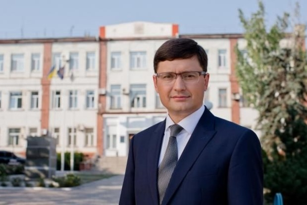 В Мариуполе обработали 9 протоколов, лидирует Бойченко