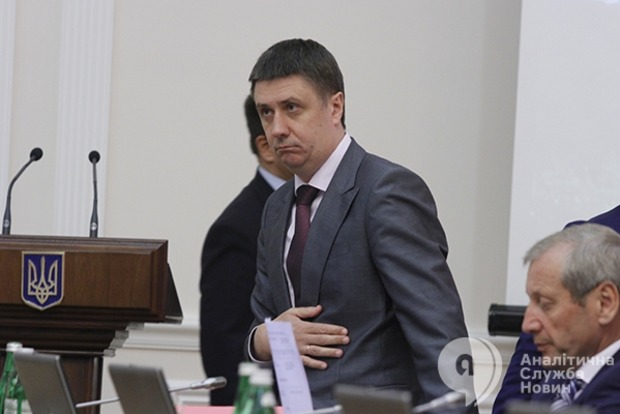 В Минкультуры разработают законопроект о защите книжного рынка от  украинофобских изданий