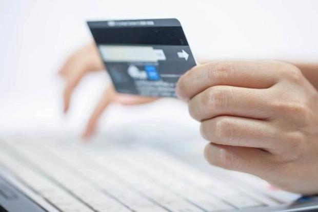 На сайте КМУ зарегистрирована петиция за повышение необлагаемого минимума покупок за рубежом