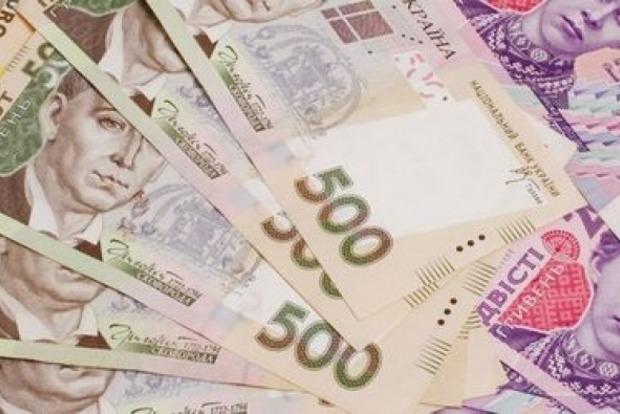 Руководитель предприятия «по халатности» не заплатил почти 25 миллионов гривен налогов