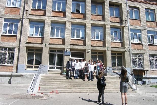 Учительница в Харькове избила ученика, мальчик в больнице