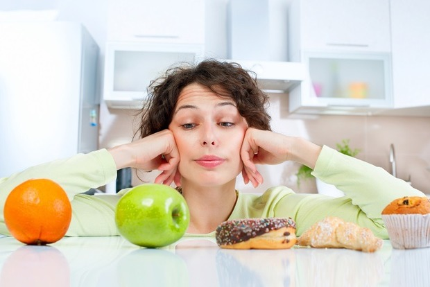 Які продукти знижують рівень цукру в крові
