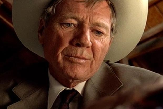 В США умер актер, сыгравший в «Твин Пикс» и «Убить Билла»