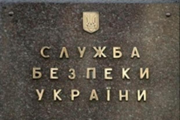 На Луганщине СБУ задержала 21-летнюю шпионку боевиков