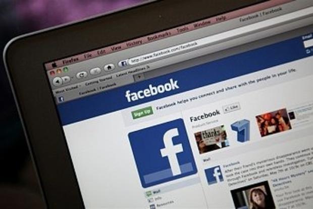 По всему миру пользователи не могут получить доступ к Facebook
