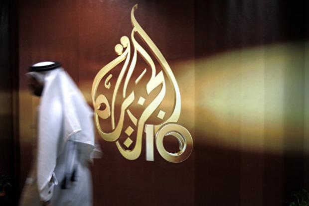В США подозревают, что российские хакеры взломали агентство новостей Катара