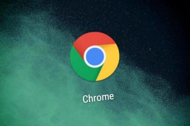 Google Chrome видаляє всі розширення для майнінгу криптовалют