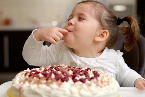 Дієтологи назвали найкорисніші солодощі
