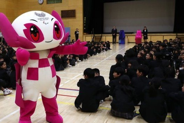 На Паралимпиаде в Токио уже 184 участника заражены COVID-19