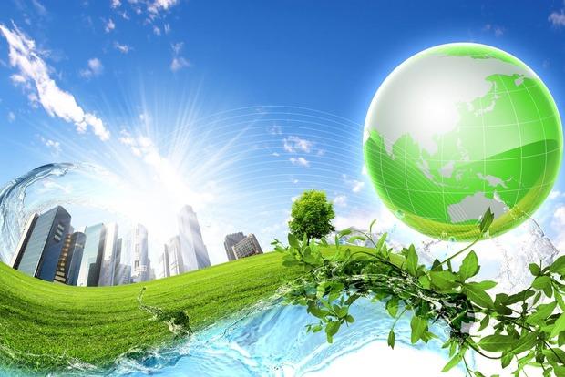Лідери енергетичної революції