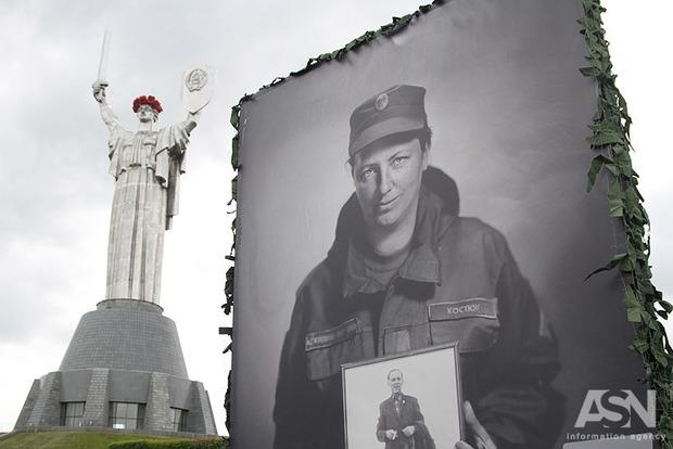 Вятрович рассказал, чем Институт памяти буде заниматься после декоммунизации