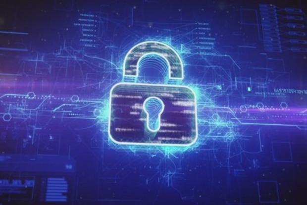 США и Украина будут вместе работать над кибербезопасностью